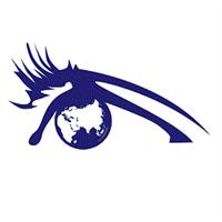 Association - Pour les Yeux du Monde