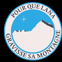 Association - Pour que Lana gravisse sa montagne