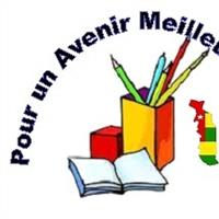 Association - Pour un Avenir Meilleur au Togo (PAMT)