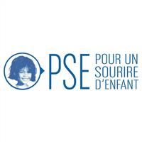 Association - POUR UN SOURIRE D ENFANT