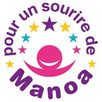 Association - POUR UN SOURIRE DE MANOA
