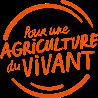 Association - Pour une Agriculture du Vivant