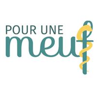 Association - Pour une Médecine Engagée Unie et Féministe