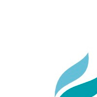Association - Pour une santé innovante