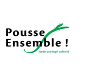 Association Pousse Ensemble