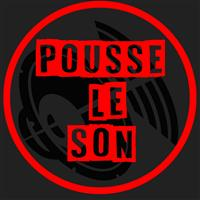 Association Pousse le Son