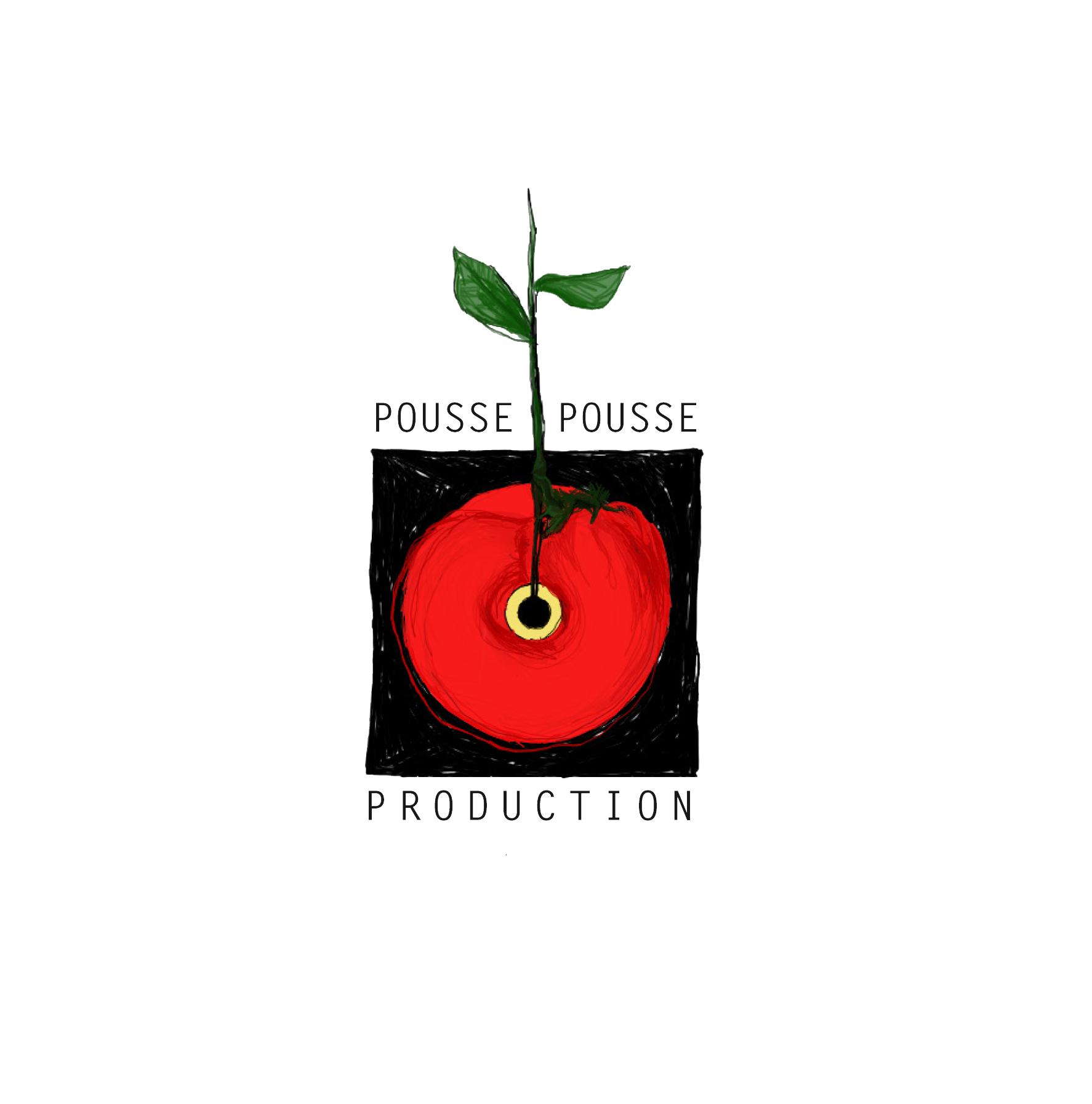 Association - Pousse-pousse Production