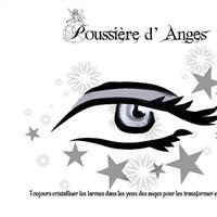Association - Poussière d'anges