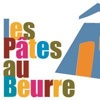 Association - PPSP Les Pâtes au Beurre