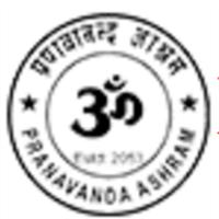 Association - Pranavananda