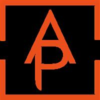 Association - PRATIKABLE