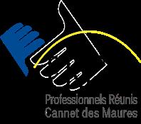 Association - PRCM