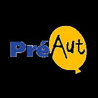 Association - PREAUT