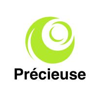 Association - Précieuse