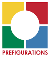Association Préfigurations
