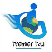Association - Premier Pas