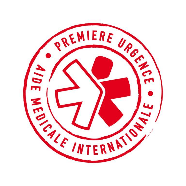 Association - Première Urgence - Aide Médicale Internationale