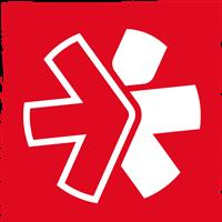 Association - Première Urgence Internationale