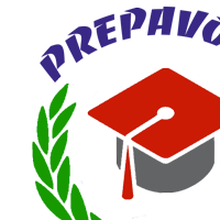 Association - PrepaVogt Alumni