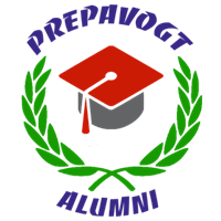 Association PrepaVogt Alumni