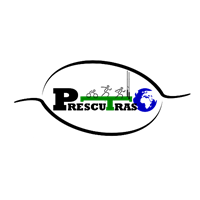 Association - PRESCUTRAS