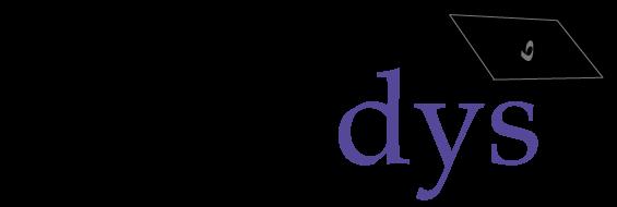 Association - Présédys