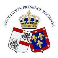 Association - Presence Bourbon