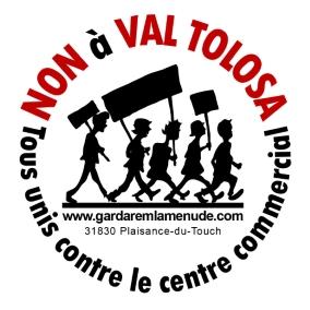Association - Présence des terrasses de la Garonne