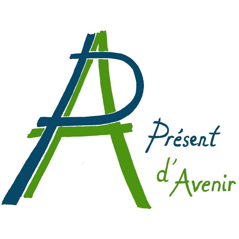 Association - Présent d'Avenir