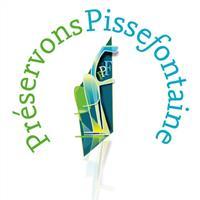 Association - Préservons Pissefontaine