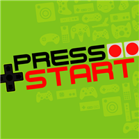 Association Press Start Retrogaming