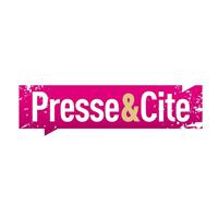 Association - Presse & cité