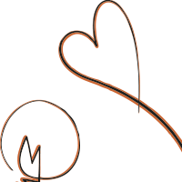 Association - Prêt du Coeur