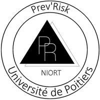 Association - Prev'Risk