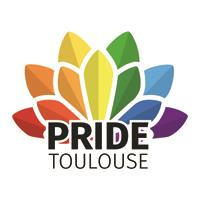 Association Pride Toulouse