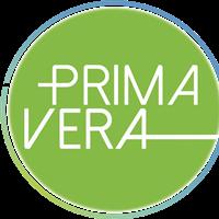 Association - PRIMA VERA