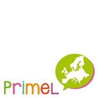Association - Primel