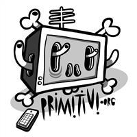Association - Primitivi