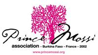 Association Prince Mossi