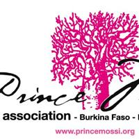 Association - Prince Mossi