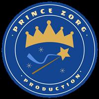 Association - Prince Zorg Production