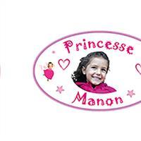 Association - PRINCESSE MANON