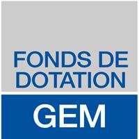 Association - FDGEM