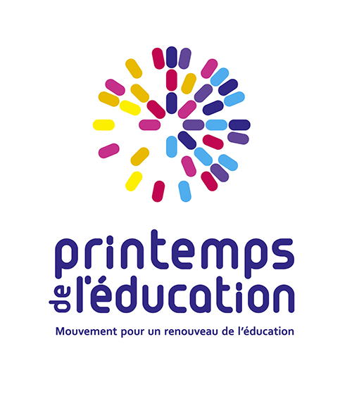 Association Printemps de l'éducation