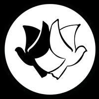 Association - Printemps du Monde