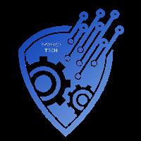 Association - PRIVACY TECH