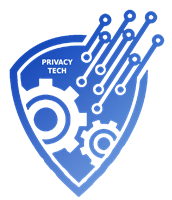Association PrivacyTech