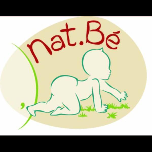 Association - association NatBé
