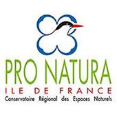 Association - PRO NATURA ILE-DE-FRANCE