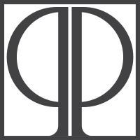 Association - Pro Patrimonio France